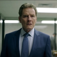 VIDEO: Watch the Second Trailer for YOUR HONOR With Bryan Cranston Photo