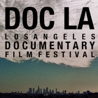 Films Featuring Jeff Bridges, Jamie Lee Curtis, Liam Neeson & More Set for 2021 DOC LA Photo