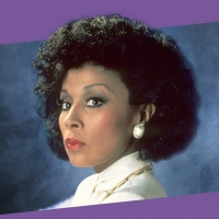 GetTV Remembers Diahann Carroll With1974 FLIP WILSON SPECIAL