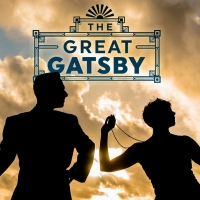 The Naples Players Stage THE GREAT GATSBY Photo