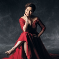 Lea Salonga to Launch North American Tour in HONOLULU Photo