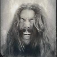 Amigo The Devil Announces Long-Awaited Tour Photo