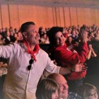 Utah Symphony Celebrates Latin American Music and Culture in Season-Opening Concert Photo