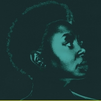 Ledisi Celebrates the Songs of the Legendary Nina Simone Photo