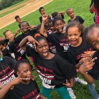 Asase Yaa School Of The Arts Announces 14th Annual Children's Summer Arts Camp