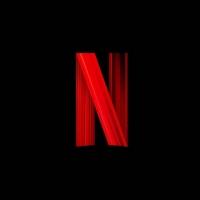 Netflix Lands MOST LIKELY After Winning Bidding War