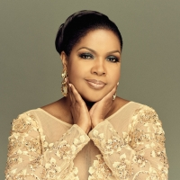 CeCe Winans to Perform with CSO