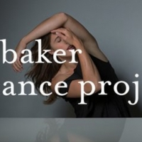 PEGGY BAKER'S 50TH ANNIVERSARY Celebrates A Transformational Dance Career Photo