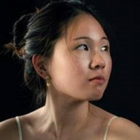 Chaeyoung Park, 2019 Hilton Head International Piano Competition Winner To Perform At Photo