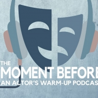 Michigan State University Theatre Department Launches First-Ever Actor Warm-Up Podcast Photo