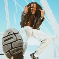 Black Fortune Premieres New Video For 'McDeez'