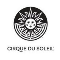Cirque du Soleil is Presenting Special Valentine's Day Ticket Offers