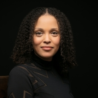 Jesmyn Ward to Speak at Annual Eudora Welty Lecture Photo