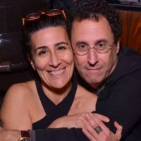 New Dramatists Will Honor Tony Kushner And Jeanine Tesori At Spring Luncheon