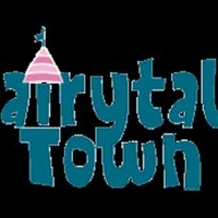 Fairytale Town Announces August 2020 Programs Photo