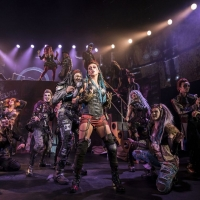 WE WILL ROCK YOU UK Tour Announces Rescheduled Dates and New Venues For 2021