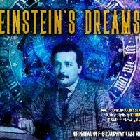 BWW Album Review: EINSTEIN'S DREAMS Celebrates the Human Imagination Through the Lens of L Photo
