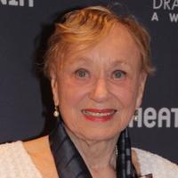 Jane Greenwood to Receive Ming Cho Lee Award Photo