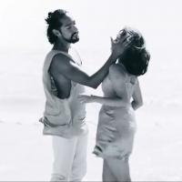 Canadian Singer-Songwriter Amanda Martinez To Debut New Video 'Estaba Cayendo' Photo