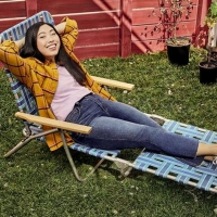 Comedy Central Renews AWKWAFINA IS NORA FROM QUEENS for Second Season Photo