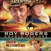 Verdugo Entertainment Celebrates Roy Rogers With Release Of 4K Restoration & Remastered Collector's Blu-Ray Box Set