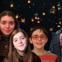 BWW TV: The Kid Critics Get in the Holiday Spirit at A CHRISTMAS CAROL