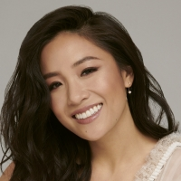Constance Wu Named Ambassador For The Arts At North Fork TV Festival