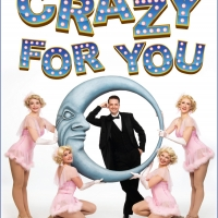 Royal City Musical Theatre Presents CRAZY FOR YOU