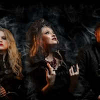FINDING ELYSIUM Release Cover Song & Video Of Heart's Classic 'Alone' Photo