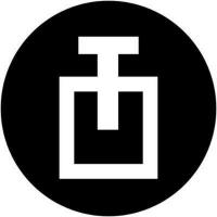 The Tank Announces Programming for Eco-Forward Festivals TRASHFEST & DARKFEST Photo