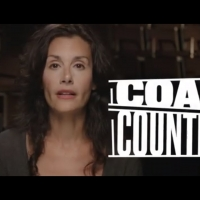 Previews of COAL COUNTRY to Begin at The Public Theater Photo