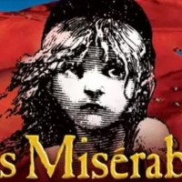 Listen to the Full Live Recording of LES MISERABLES Live in Concert Photo