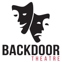 Volunteers Help the Backdoor Theatre Rebuild After Suffering Water Damage Due to a Flood Photo