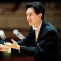 Lio Kuokman Conducts Programme with Hong Kong Philharmonic Photo