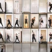 VIDEO: Scottish Ballet Premieres New Dance Film INDOORS