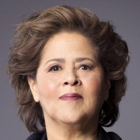 92Y to Present Conversation With Anna Deavere Smith Photo