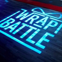 Freeform Announces Holiday Gift-Wrapping Competition Series WRAP BATTLE