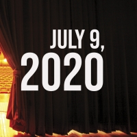 Virtual Theatre Today: Thursday, July 9- with Rosie Perez, an ALTAR BOYZ Reunion & More! Photo