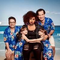 New Season of WIFE SWAP Premieres Thursday, Feb. 13