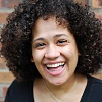Ghostlight Ensemble Theatre Announces Kayla V. White as New Co-Artistic Director Ahea Photo