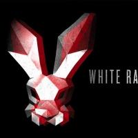Milwaukee Rep Presents WHITE RABBIT, RED RABBIT Photo