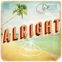 Stephen Martines Releases Music Video For 'Alright'