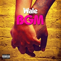 Wale Shares New Song for Women's Equality Day