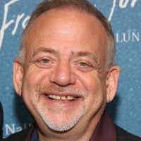 City of Hope to Honor Diane Warren, Marc Shaiman, and More