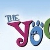 Julie Bennett, Voice of Cindy Bear in YOGI BEAR, Has Passed Away From COVID-19 Compli Photo