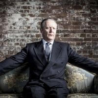Sell-Out Solo Shows Return To QPAC