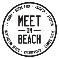 Meet On Beach Multi-City Event Transforms Communities Along The Iconic Beach Boulevar Photo