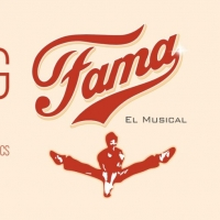 CASTING CALL: Se abre la convocatoria para FAMA EL MUSICAL en Barcelona Photo