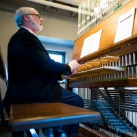 OU Summer Carillon Concert Series Returns For SIX FRIDAYS AT 6 Starting July 9 Photo