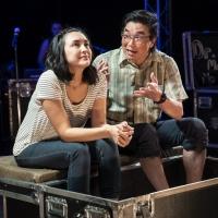 CAMBODIAN ROCK BAND Arrives At Merrimack Repertory Theatre October 16